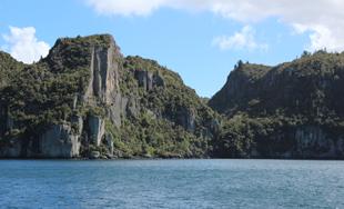 Taupo Kayaking Adventures